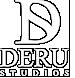 Deru studio